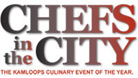 Chefs in the City