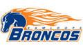 Kamloops Broncos Football